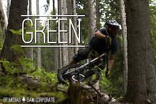 Video: Green
