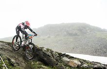 Dirt TV: Enduro World Series Round 4 La Thuile - Day 1
