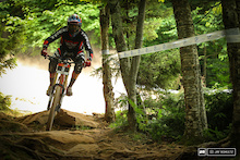 Beech Mountain Pro GRT Preview