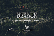Video: Enter the Dragon