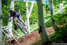POC Eastern States Cup Preview: Windham WC DH Test Race