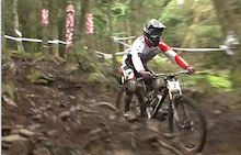 Video: British Cycling National Championships