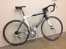 2005 Specialized Allez Comp