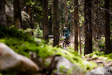 Results: Enduro World Series Round 5 Colorado