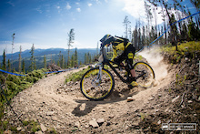Photo Epic: 5 Years of Flat Out EWS Racing in America