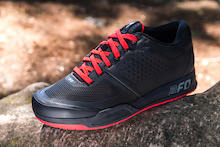 Specialized 2FO Clip Shoe - Review
