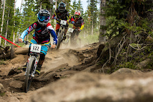 Video: Team Polygon UR At The Colorado Freeride Festival