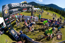 TransRockies Race Series Cancels British Columbia Events Due to Covid Restrictions