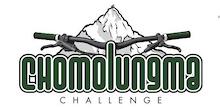 Chomolungma Challenge August 16-17