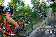 2014 Singletrack 6 - Day 4 Recap