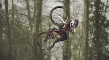 Video: Anthony Messere and Paul Genovese - Dirt Playground