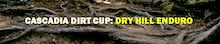 CDC Round 2: Dry Hill Enduro