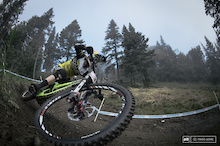 Video: Commencal / Riding Addiction's 2014 World Cup Recap