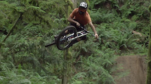 Video: KC Deane Goes Deep In The PNW