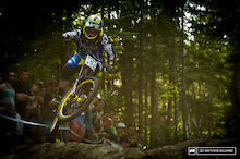 Pinkbike Poll: Protective Gear - or Not