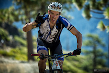 Photo Epic: 2014 Downieville Classic