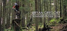 Video: Summer Ender 2014