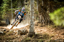 Preview: Downieville Classic 2015