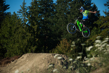 Rider Profile: Mark Matthews