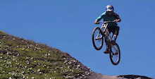 Video: No Rest for the Wicked - Sam Blenkinsop