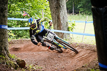 Video: Windham DH Practice 2014