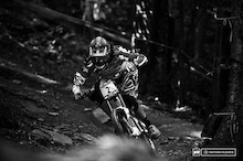 Results: World Cup Round 6 Windham - Finals