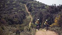 Pro Ride Guide #1 - Punta Ala