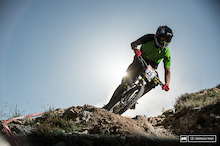 Crankworx 2014: Video - Enduro World Series Round 6