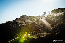 SRAM Canadian Open Enduro presented by Specialized