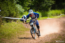 Race Report: The POC ESC Downhill at the Windham World Cup