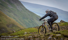 'Ard Rock Enduro 2015 - Entries Open Now