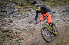 'Ard Rock Enduro - An Epic Adventure