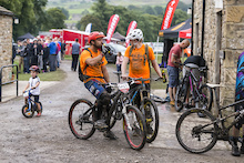 Entries open for the 'Ard Rock Time Trail and MTB Marathon