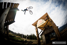 Must Watch: 2014 Red Bull Joyride - Official Recap Video