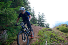 Cascadia Dirt Cup 2015 Schedule - BC Included