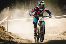 Video: UR Team at Crankworx Whistler