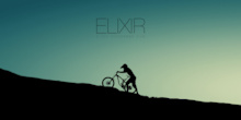 Video: ELIXIR - The Nick Geddes Story