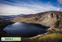 Enduro World Series to Feature Ireland in 2015