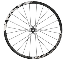 All New SRAM Rise 60 Wheels