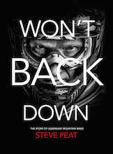 Won't Back Down DVD/BluRay Now Shipping