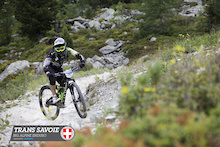 Trans-Savoie 2015 is Coming This Sunday, August 23rd