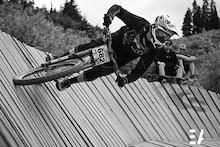 Race Report: NW Cup 5 Stevens Pass, Skykomish