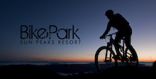 Sun Peaks Bike Park - End of Season Update
