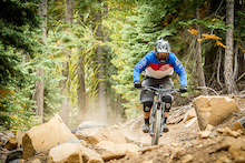 Video: California Enduro Series - Round 3 Northstar Livewire Classic Enduro Recap