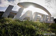 World Champs 2014 - Hafjell - Photo Epic-  Day 1