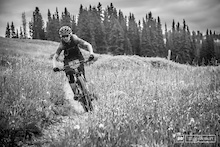 Results: Day Two - Big Mountain Enduro, Crested Butte Ultra Enduro