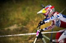 World Champs 2014 - Hafjell - Photo Epic-  Day 3
