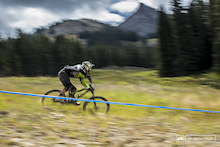 Photo Epic: Big Mountain Enduro Hits The Crested Butte Ultra Enduro