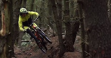 Video: FOX MTB Presents Fall 14 Featuring The Rat