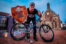 Dartmoor Bikes Announce 2015 Team Lineup